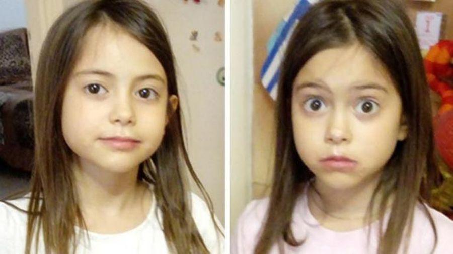 Μάτι: Η τραγωδία με τα δίδυμα κοριτσάκια