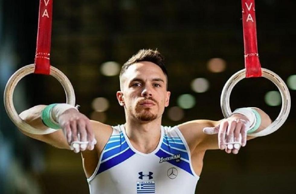Ο απολογισμός των Ελλήνων αθλητών στην πρώτη μέρα των Αγώνων