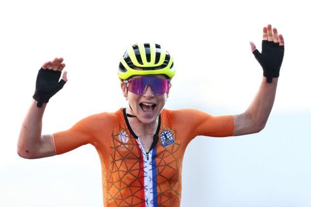 Ολυμπιακοί Αγώνες: Εγκατέλειψαν τα social media και κέρδισαν το χρυσό