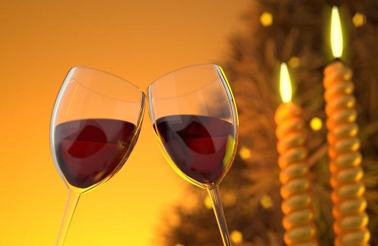 ΚΕΟΣΟΕ: Τι αλλάζει στην παγκόσμια αγορά χύμα οίνου