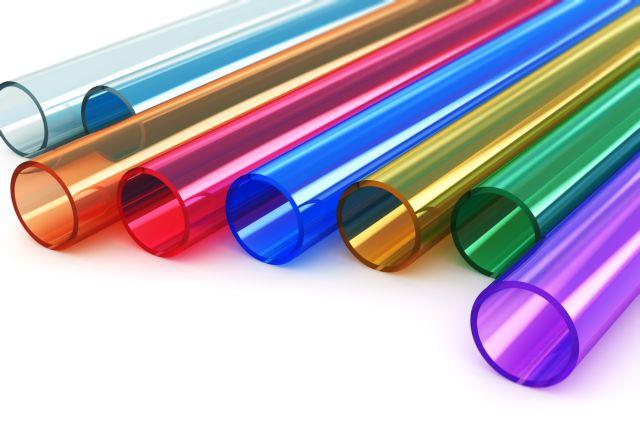 Τέλος στα πλαστικά μιας χρήσης από τις 3 Ιουλίου – Ποια προϊόντα καταργούνται