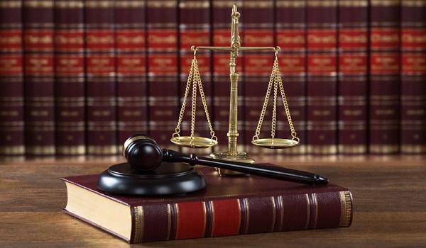 Τσιάρας: Θέλουμε να κλείσουν όλα τα «παράθυρα» – Οι άξονες των αλλαγών στον Ποινικό Κώδικα
