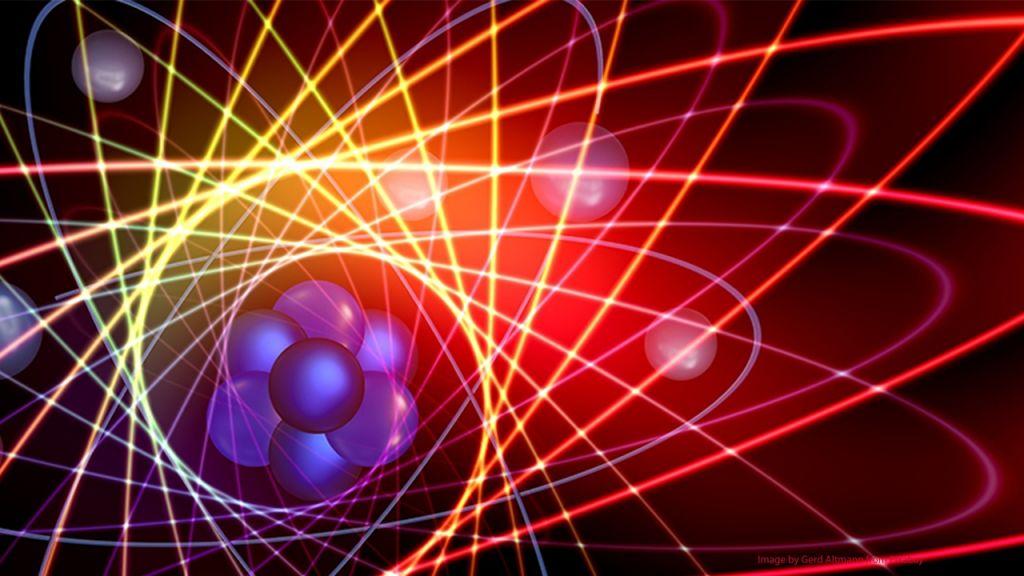 Νέες διατάξεις qubit εκτινάσσουν τις δυνατότητες των κβαντικών υπολογιστών