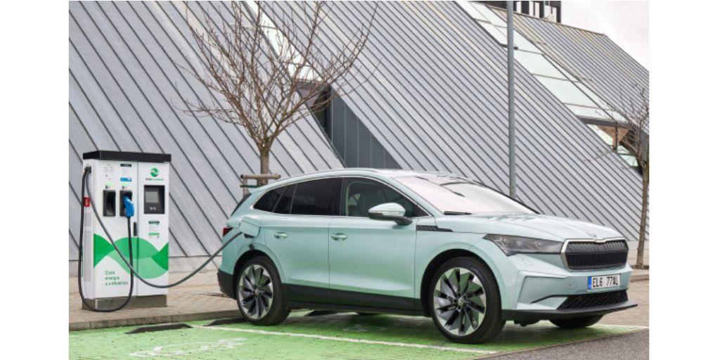 Avis Green Leasing: Η ηλεκτροκίνηση είναι εδώ και υπόσχεται ένα βιώσιμο αύριο
