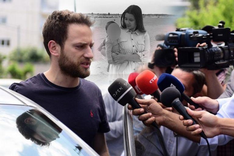 Γλυκά Νερά: Οι νέες μαρτυρίες που «καίνε» τον πιλότο – Οι VIP συγκάτοικοι στις φυλακές Κορυδαλλού