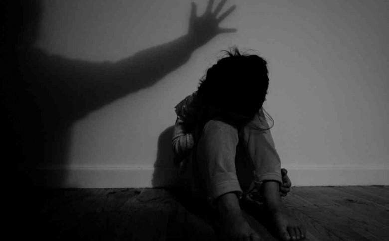 Κρήτη: Σύλληψη 66χρονου για σεξουαλική κακοποίηση ΑμεΑ – Συγκλονίζουν οι λεπτομέρειες της υπόθεσης