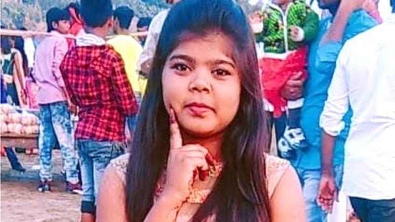 Ινδία: Ξυλοκόπησαν μέχρι θανάτου 17χρονη επειδή φορούσε… τζιν παντελόνι