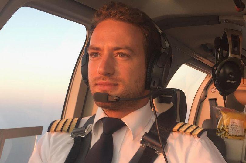 Sun για Γλυκά Νερά: Επικίνδυνος άνθρωπος ο συζυγοκτόνος – Γιατί δεν έγινε η μεταφορά με ελικόπτερo