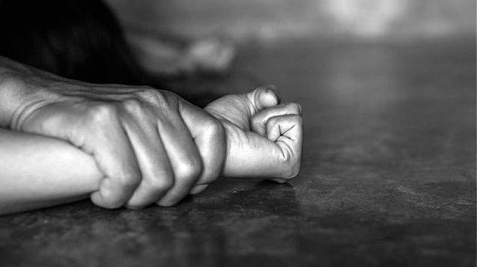 Κρήτη: Βρέθηκε ο 18χρονος ΑμεΑ που φέρεται να έχει βιαστεί και κακοποιηθεί