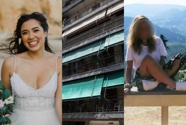Έξι γυναικοκτονίες σε επτά μήνες - «Έχουμε πανδημία της έμφυλης βίας»