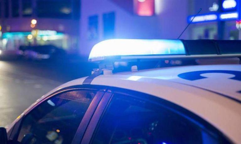 Φρικιαστικό έγκλημα στους Αγίους Αναργύρους – Γιος σκότωσε τον 90χρονο πατέρα του με μαχαίρι