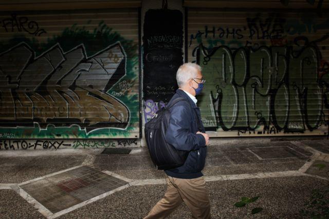 Κοροναϊός: Φόβοι για νέα έκρηξη κρουσμάτων τον Αύγουστο – Ποιες περιοχές βρίσκονται κοντά στο «κόκκινο»
