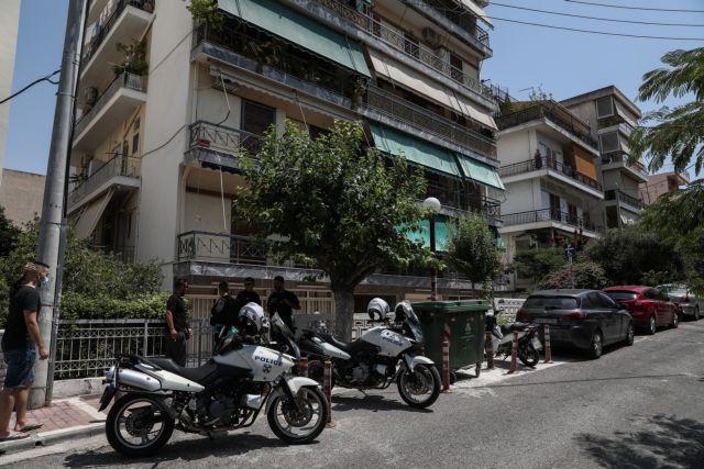 Υπουργείο Προστασίας του Πολίτη – Απάντηση στις επικρίσεις ΣΥΡΙΖΑ για τη γυναικοκτονία στη Δάφνη – «Επενδύει στο έγκλημα»