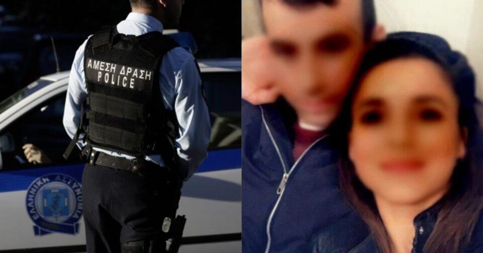 Δάφνη – Εγγραφο της ΕΛ.ΑΣ. ειδοποιούσε για «μαζική αδιαφορία» αστυνομικών σε μοιραία περιστατικά ενδοοικογενειακής βίας