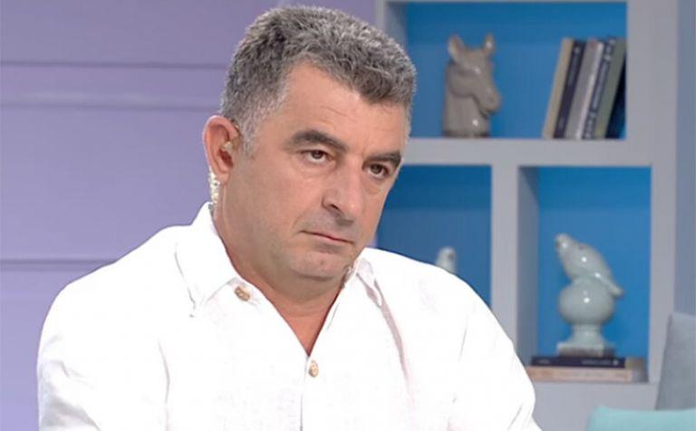 Γιώργος Καραϊβάζ: Σφίγγει ο κλοιός για τους δολοφόνους – Η ΕΛ.ΑΣ. έχει πληροφορίες για τους δράστες