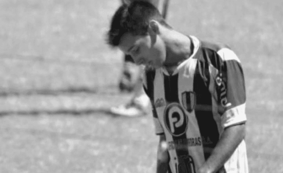 Σοκ στην Ουρουγουάη: Αυτοκτόνησε και τρίτος ποδοσφαιριστής!