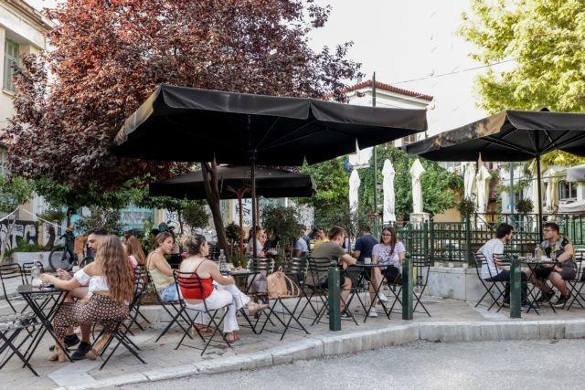 Κοροναϊός: Το τελικό σχέδιο για αμιγείς και μεικτούς χώρους – Ο τρόπος λειτουργίας και τα «τσουχτερά» πρόστιμα