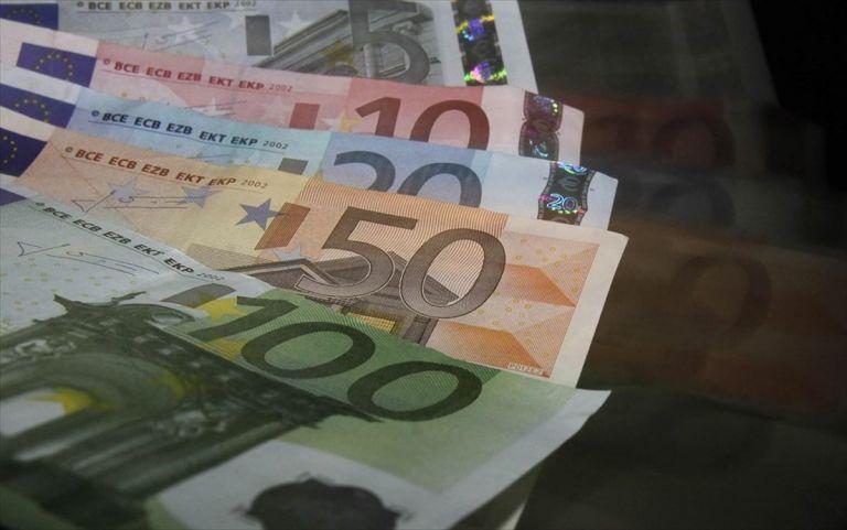 Πληρωμές 9,54 εκατ. ευρώ από τον ΟΠΕΚΕΠΕ