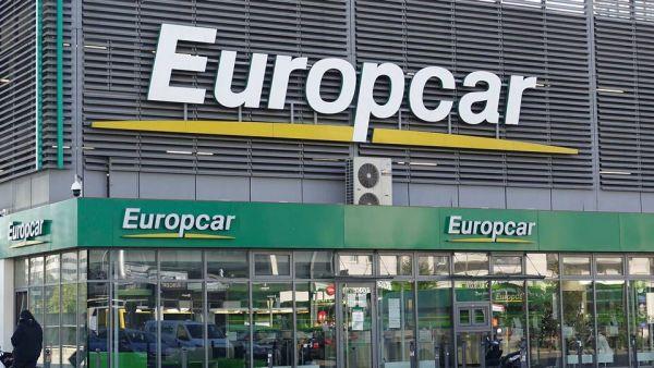 Η VW εξαγόρασε τη Europcar έναντι 2,5 δισεκατομμυρίων ευρώ
