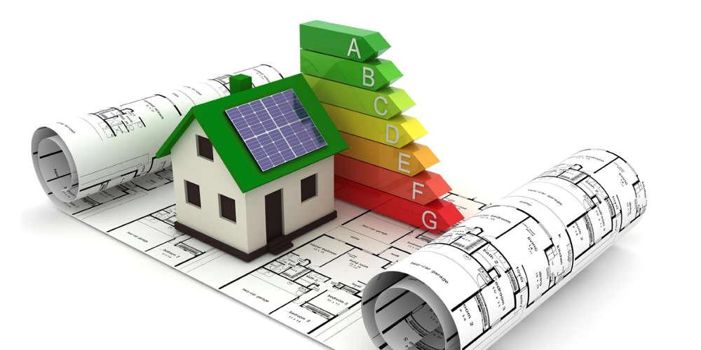 Έρευνα: Ένα στα δύο κτίρια στην Ελλάδα είναι ενεργειακά ευάλωτα