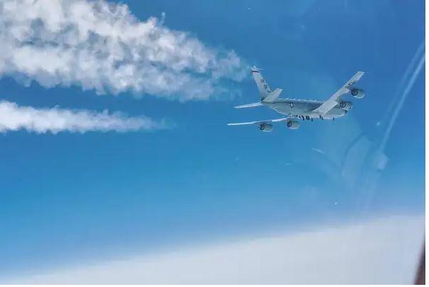 Τραγωδία στη Ρωσία: Συνετρίβη το αεροπλάνο με τους 28 επιβαίνοντες που είχε χαθεί από τα ραντάρ