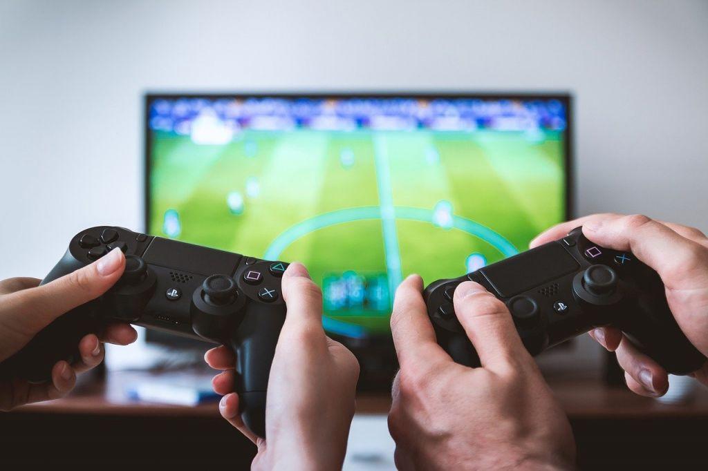 Πάνω από 1 εκατ. κυβερνοεπιθέσεις με στόχο τους gamers σε ένα μήνα