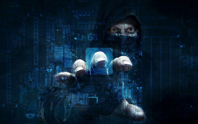 Pegasus project: Ισραηλινό λογισμικό κατασκοπίας χρησιμοποιείται ευρέως για καταστολή