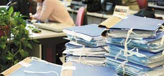 Δημόσιο: Το σχέδιο για λιγότερη γραφειοκρατία