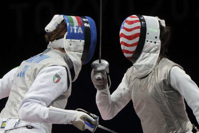 Πόσα χρήματα δίνουν οι χώρες στους Ολυμπιονίκες τους