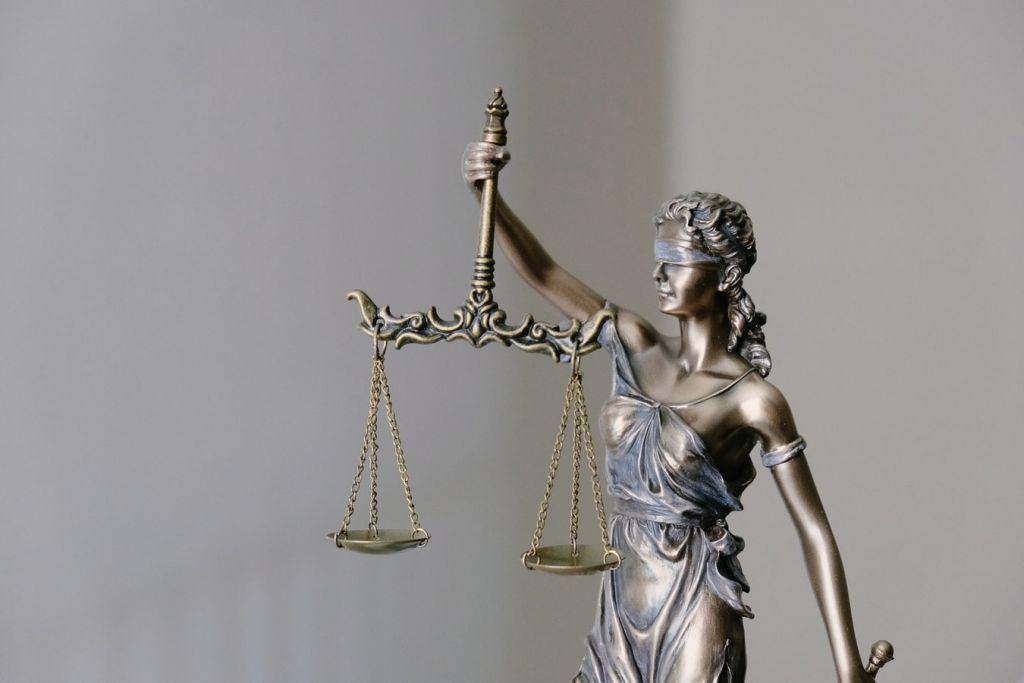 Ποινικός Κώδικας: Αναλυτικά οι προτεινόμενες αλλαγές – Για ποια εγκλήματα έρχονται πιο αυστηρές ποινές