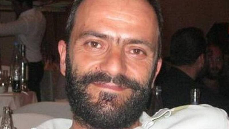 Κρήτη: «Έφυγε» ο Κώστας Κεφαλογιάννης