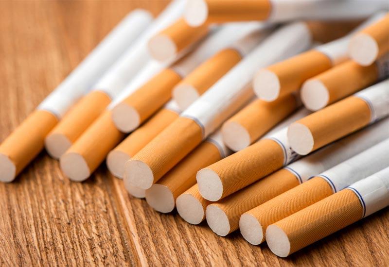 Απορρίφθηκε η αίτηση της British American Tobacco για αντιγραφή πατέντας