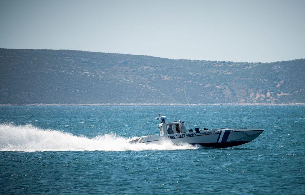Βόρεια Ελλάδα: Δύο ηλικιωμένοι ανασύρθηκαν νεκροί από τη θάλασσα