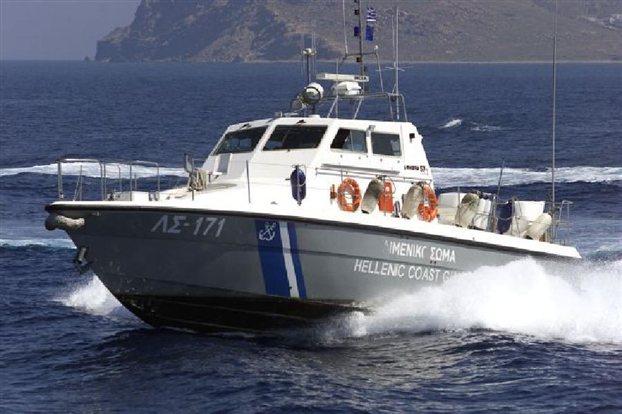 Κρήτη: Εντοπίστηκαν ζωντανοί οι δύο αγνοούμενοι