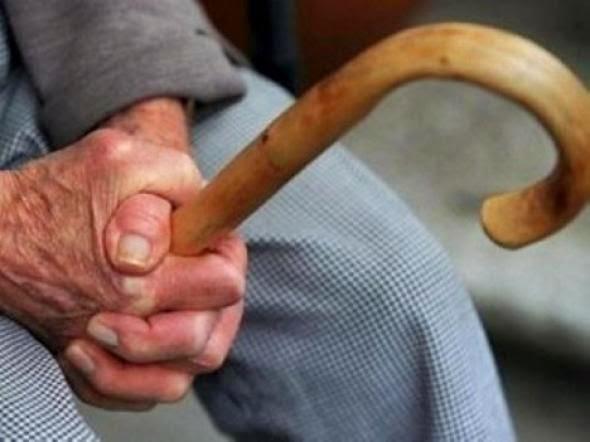 «Περήφανα γηρατειά»: 26 απανωτές σκληρές «μαγκουριές» μετά το 2010!