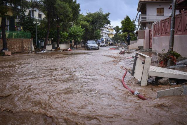 Φονική πλημμύρα στη Μάνδρα: Απόφαση – σταθμός για αποζημιώσεις στις οικογένειες των θυμάτων