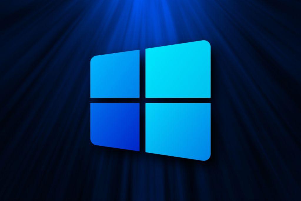 Windows: H Microsoft θα διαθέσει το λειτουργικό σύστημα και ως υπηρεσία νέφους