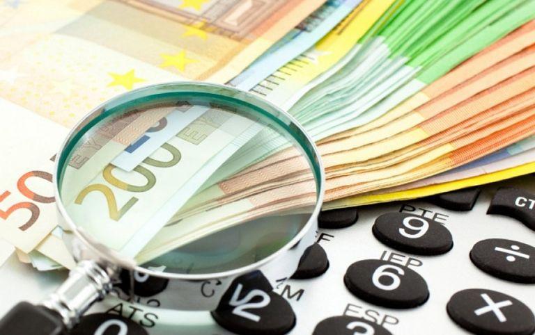 Σταϊκούρας: Έρχεται νέα ρύθμιση για τα χρέη της πανδημίας – Τι είπε για το Ταμείο Ανάκαμψης