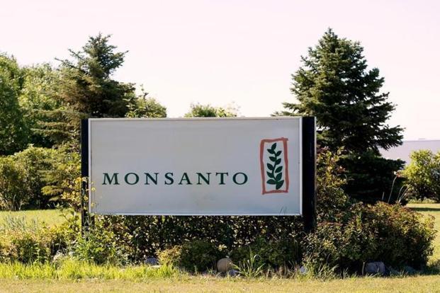 Monsanto: Τιμωρήθηκε με πρόστιμο 400.000 ευρώ για το παράνομο φακέλωμα πολιτών