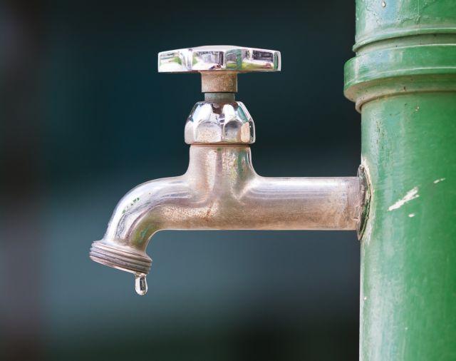 Λίβανος: Τέσσερα εκατομμύρια άνθρωποι κινδυνεύουν να μείνουν χωρίς πόσιμο νερό σε ένα μήνα