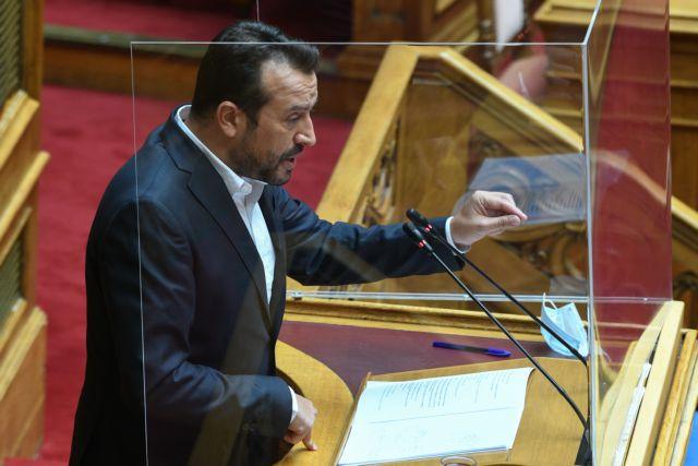 Νίκος Παππάς: Κληρώθηκαν τα μέλη του Δικαστικού Συμβουλίου και του ασκούντος καθήκοντα εισαγγελέα