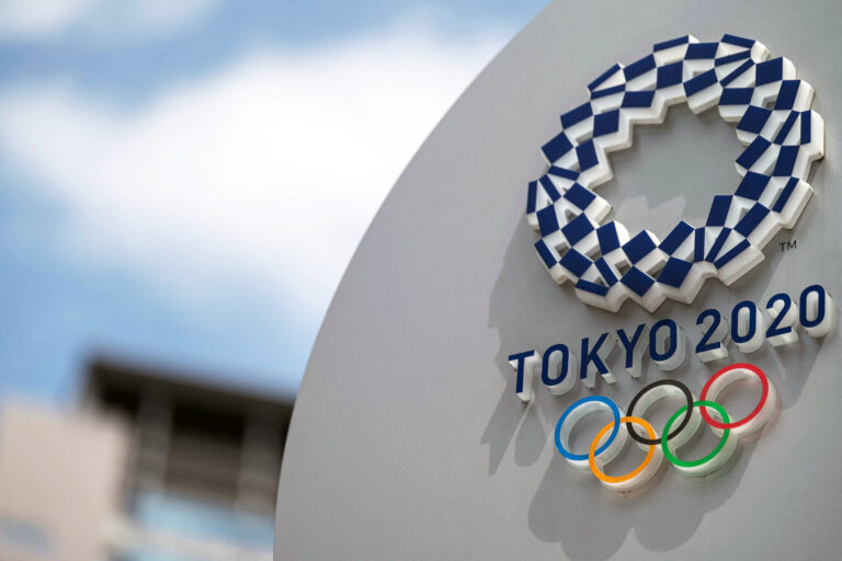 Ολυμπιακοί Αγώνες: Άλλα 16 κρούσματα κοροναϊού – Στα 148 ο συνολικός αριθμός τους