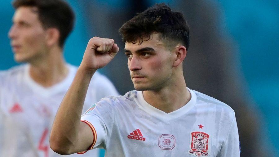 Ισπανία – Αργεντινή 1-1: Πέρασαν οι Ισπανοί, εκτός η «αλμπισελέστε»