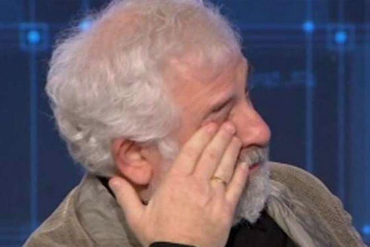 Πέτρος Φιλιππίδης: «Έπεσε» η αυλαία για τον ηθοποιό – Από τους προβολείς της σκηνής στο… σκοτάδι των φυλακών