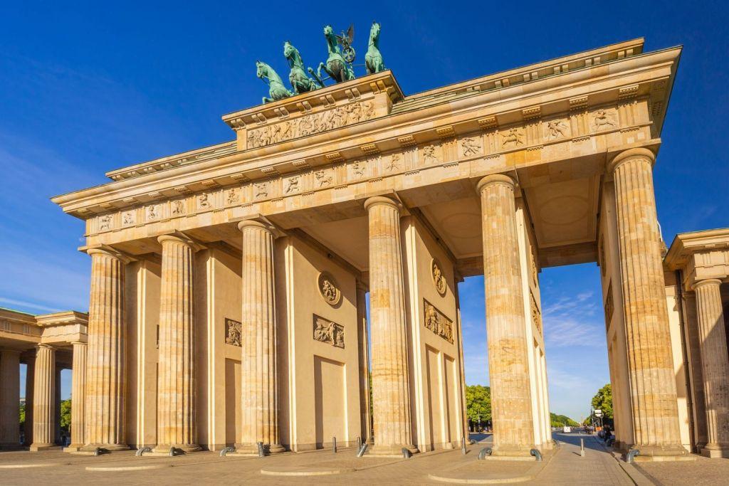 Γερμανία: Όχι σε lockdown για τους εμβολιασμένους, λέει η κυβέρνηση