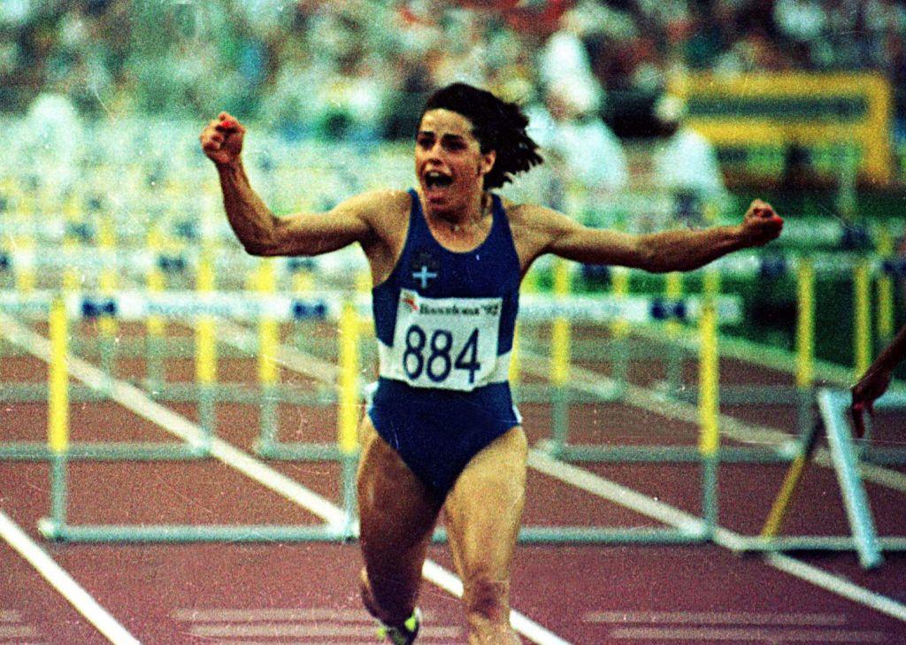 Πόσα μετάλλια έχει η Ελλάδα σε Ολυμπιακούς Αγώνες: Οι καλύτερες παρουσίες και τα αθλήματα με τις περισσότερες επιτυχίες