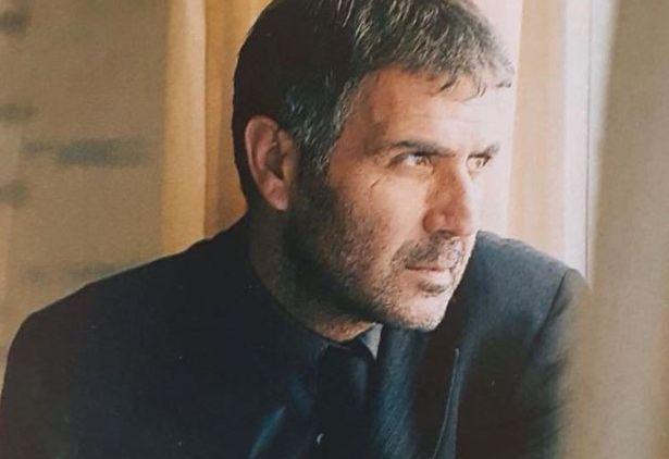 Απόπειρα αυτοκτονίας έκανε ο δολοφόνος του Σεργιανόπουλου