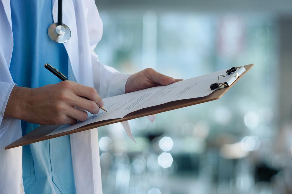 Μεταβολικό Σύνδρομο – Παχυσαρκία και καρκίνος