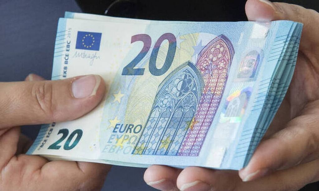 Εφορία: Έρχεται ο ακατάσχετος λογαριασμός για τους συνεπείς οφειλέτες