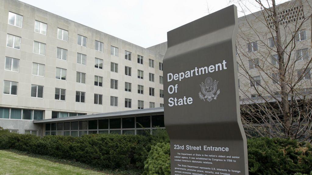 ΗΠΑ: Νέες συνομιλίες με Ρωσία – «Προστατευτικές μπάρες» με Κίνα